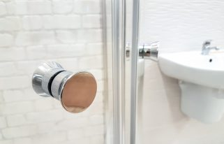 Space Saving Ideas For Your Small Bathroom