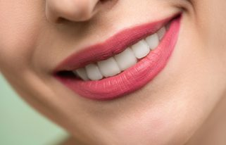 Options To Straighten Your Teeth