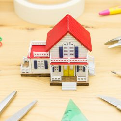 Signs That It Is Time To Renovate Your Home