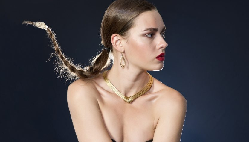 Debunking Common Myths About Jewellery