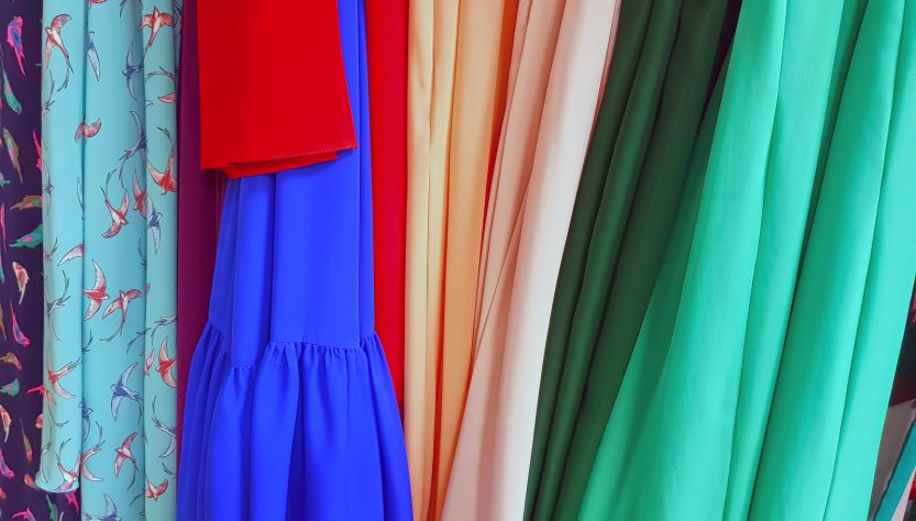 The Dos & Don'ts When Buying A Homecoming Dress