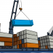 Boost Supply Chain Efficiency