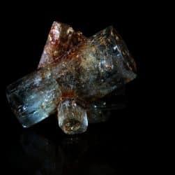 What Are Beryl Gemstones?